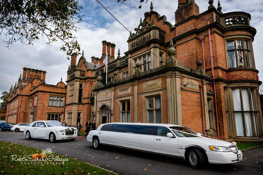 welcombe-hotel-wedding-stratford-warwickshire-090