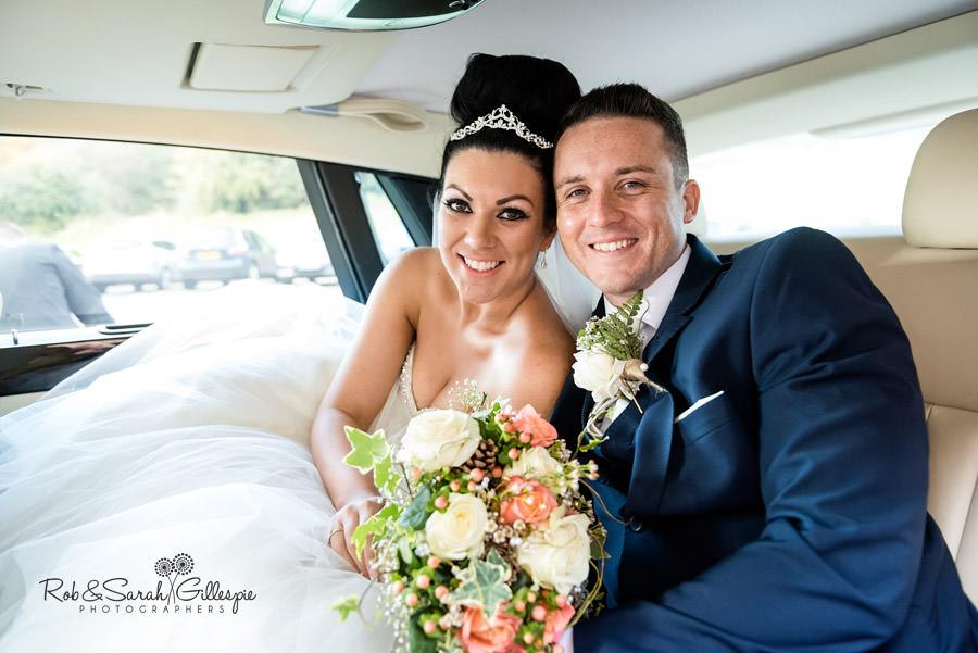 welcombe-hotel-wedding-stratford-warwickshire-091