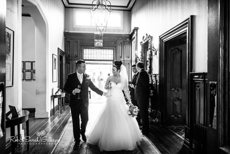 welcombe-hotel-wedding-stratford-warwickshire-093