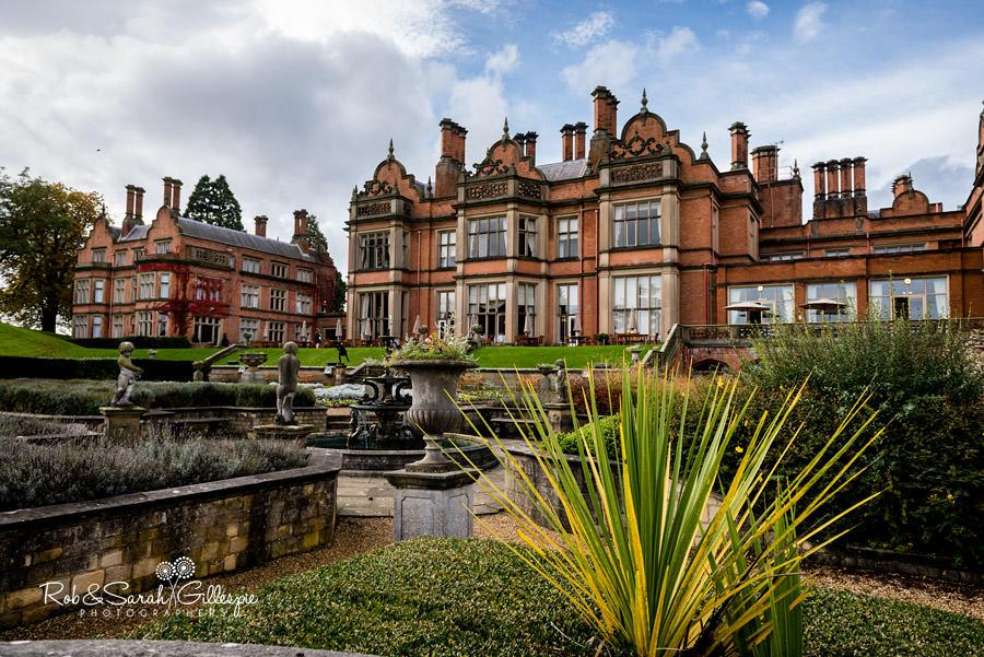 welcombe-hotel-wedding-stratford-warwickshire-100