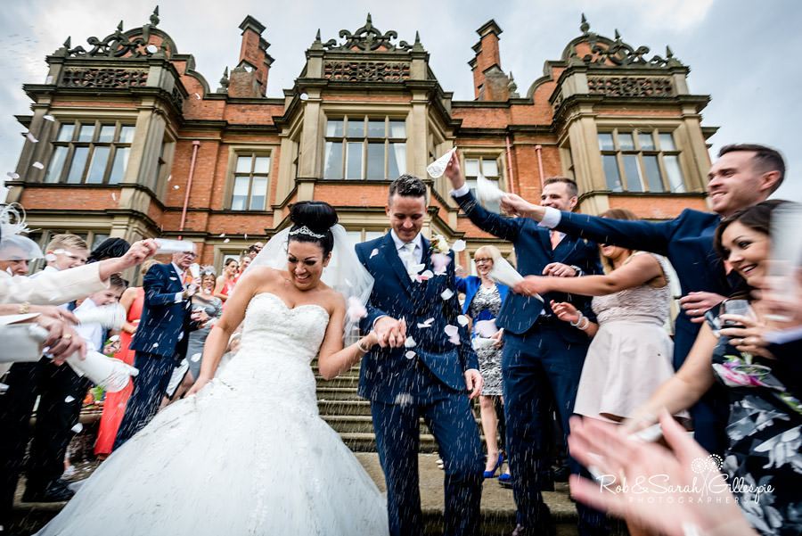 welcombe-hotel-wedding-stratford-warwickshire-102