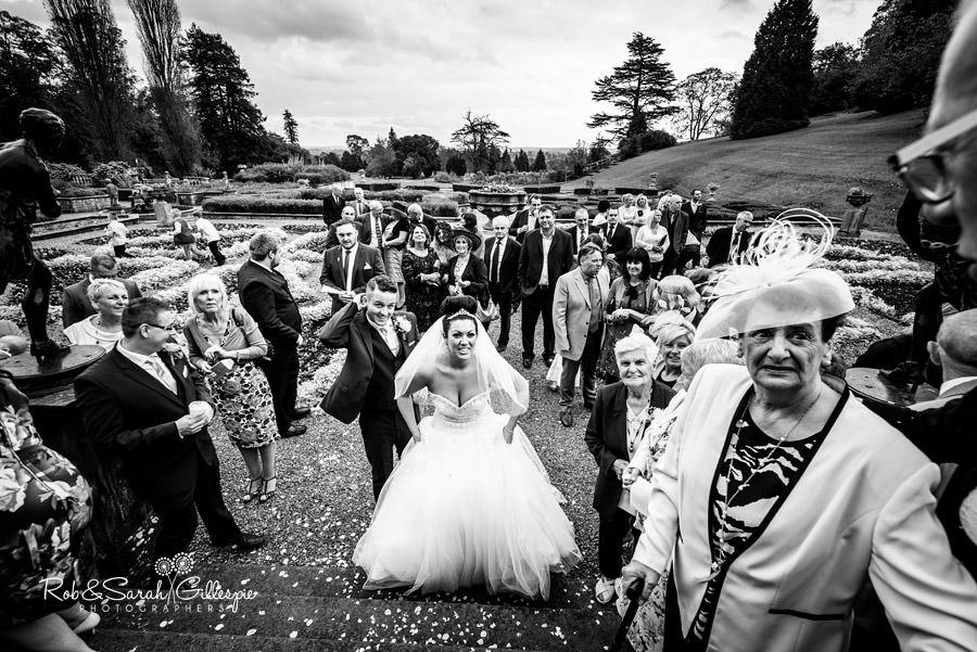 welcombe-hotel-wedding-stratford-warwickshire-103