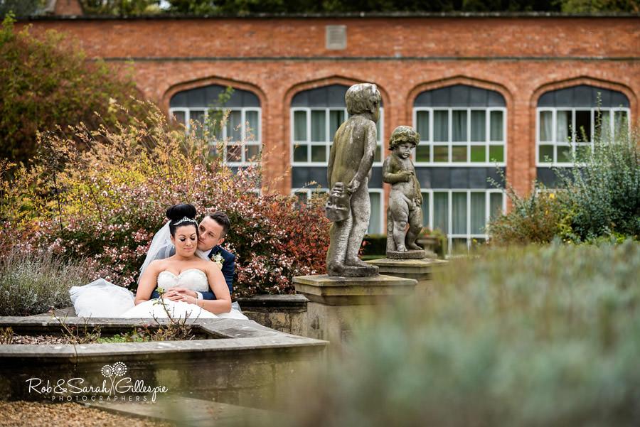 welcombe-hotel-wedding-stratford-warwickshire-104