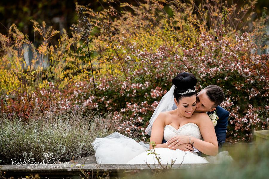 welcombe-hotel-wedding-stratford-warwickshire-107