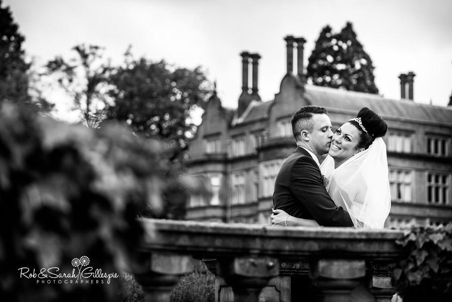 welcombe-hotel-wedding-stratford-warwickshire-108