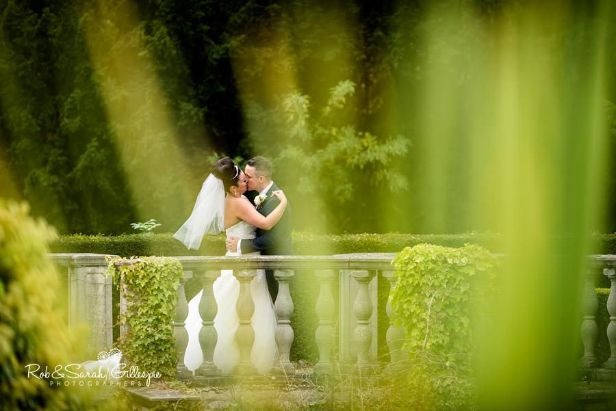 welcombe-hotel-wedding-stratford-warwickshire-109