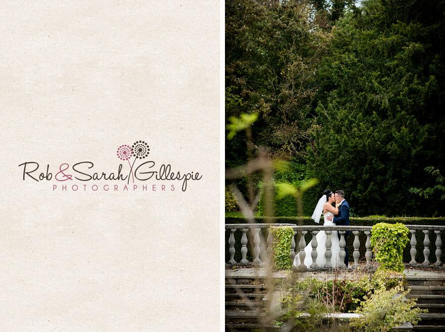 welcombe-hotel-wedding-stratford-warwickshire-110