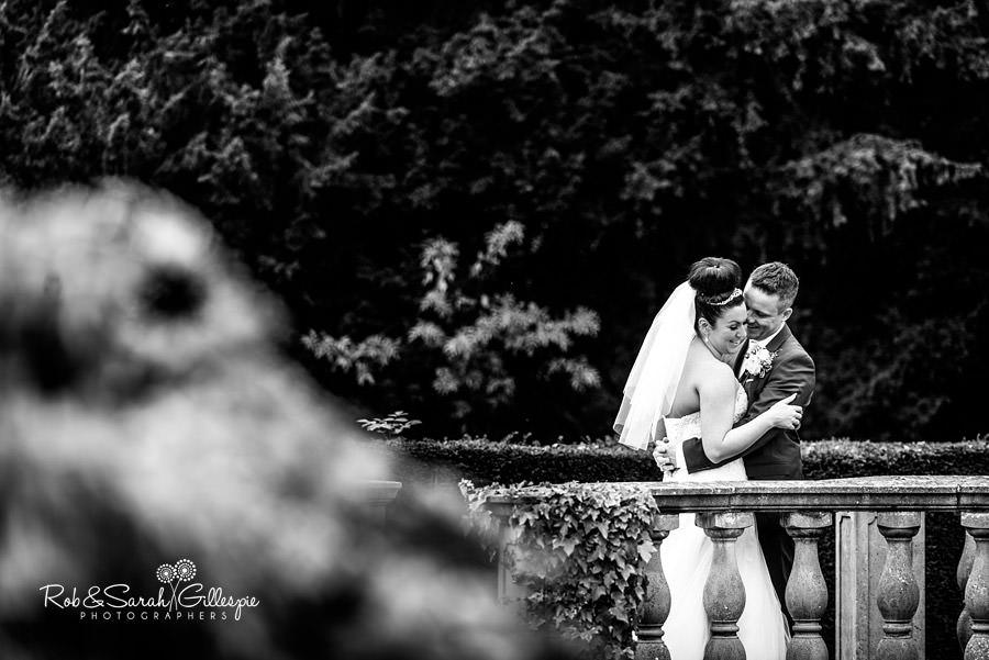 welcombe-hotel-wedding-stratford-warwickshire-111