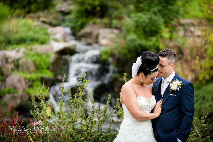 welcombe-hotel-wedding-stratford-warwickshire-112