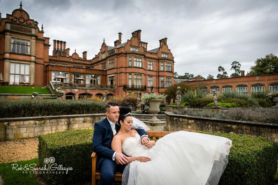 welcombe-hotel-wedding-stratford-warwickshire-113
