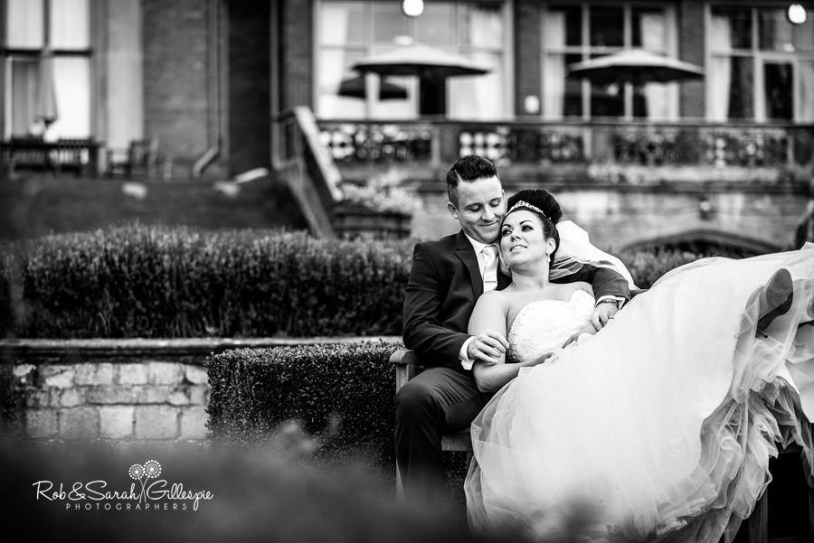 welcombe-hotel-wedding-stratford-warwickshire-114