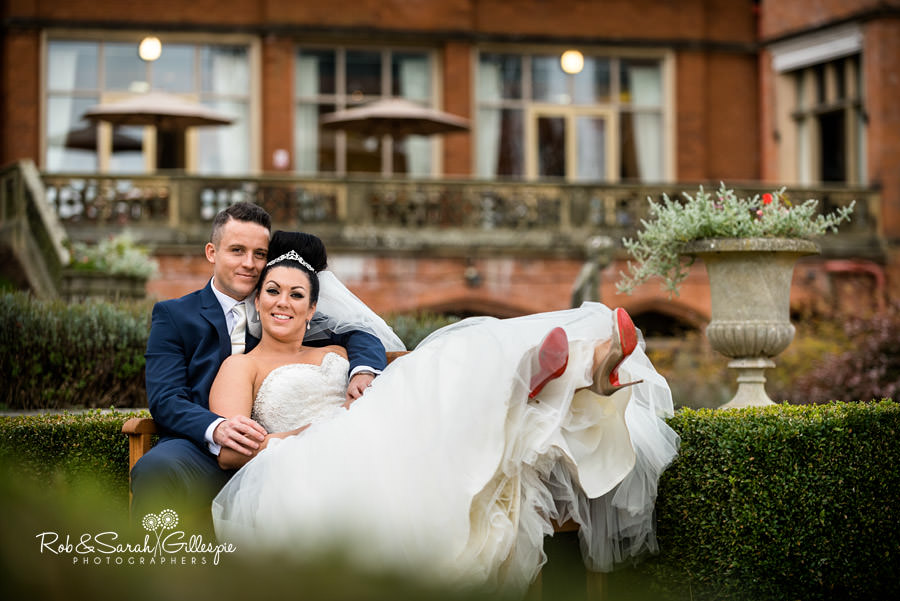 welcombe-hotel-wedding-stratford-warwickshire-115