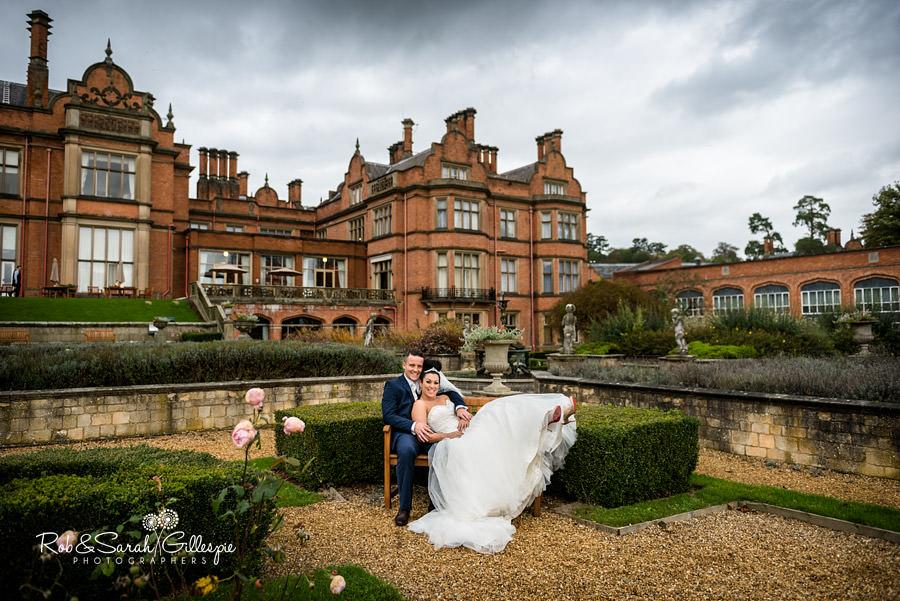 welcombe-hotel-wedding-stratford-warwickshire-116