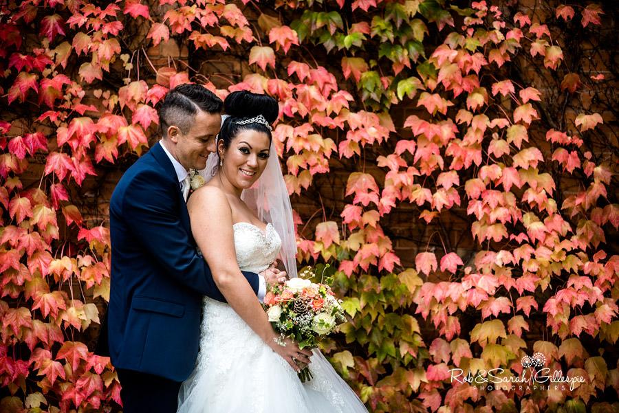 welcombe-hotel-wedding-stratford-warwickshire-118