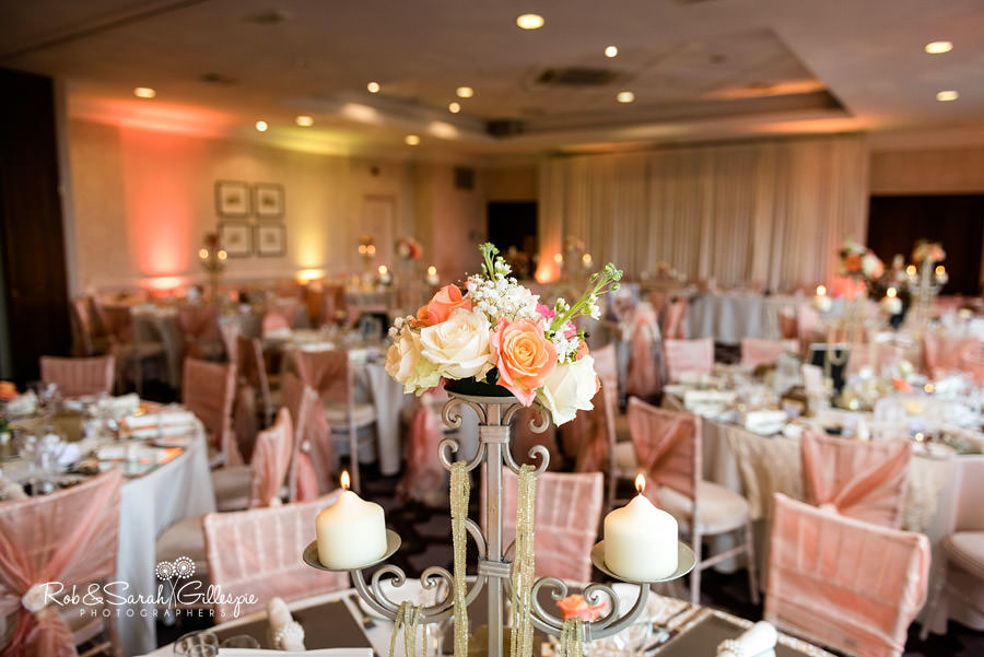 welcombe-hotel-wedding-stratford-warwickshire-120