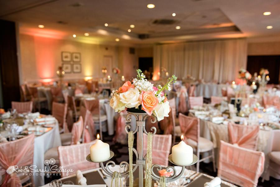 welcombe-hotel-wedding-stratford-warwickshire-120