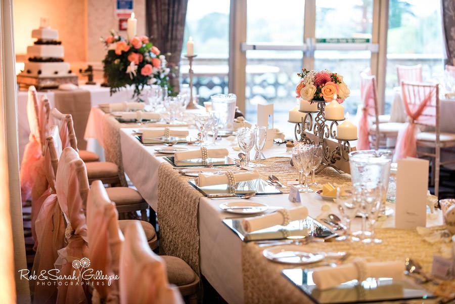 welcombe-hotel-wedding-stratford-warwickshire-121
