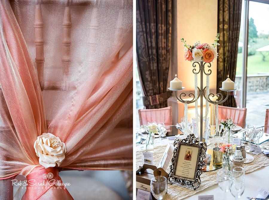 welcombe-hotel-wedding-stratford-warwickshire-122