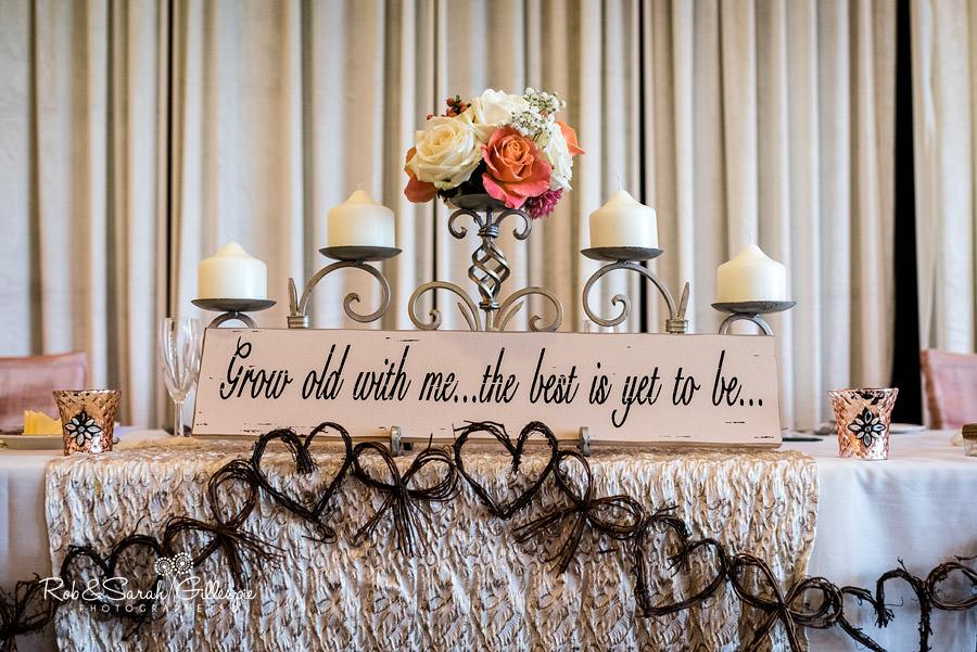 welcombe-hotel-wedding-stratford-warwickshire-125