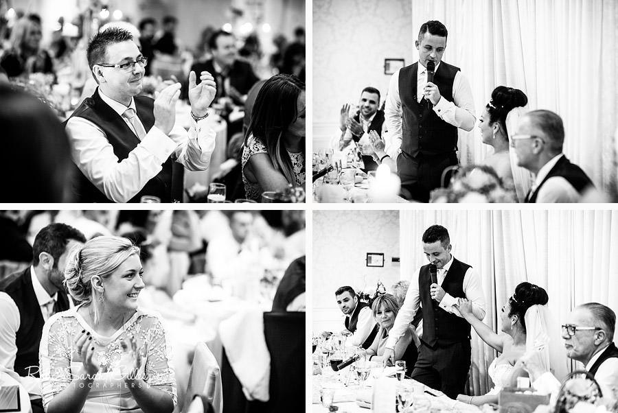 welcombe-hotel-wedding-stratford-warwickshire-145