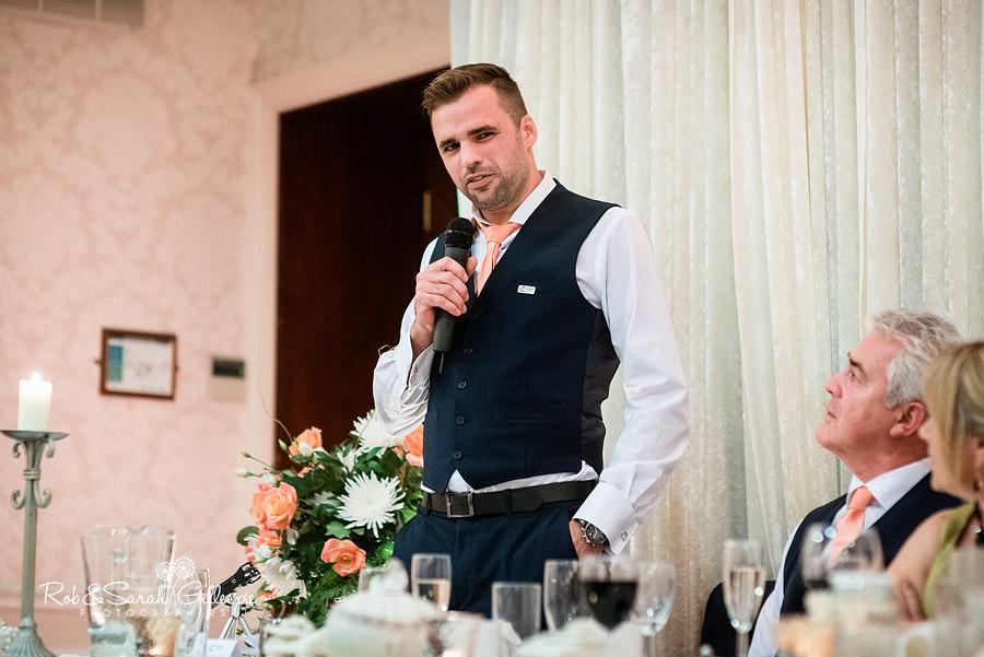 welcombe-hotel-wedding-stratford-warwickshire-149