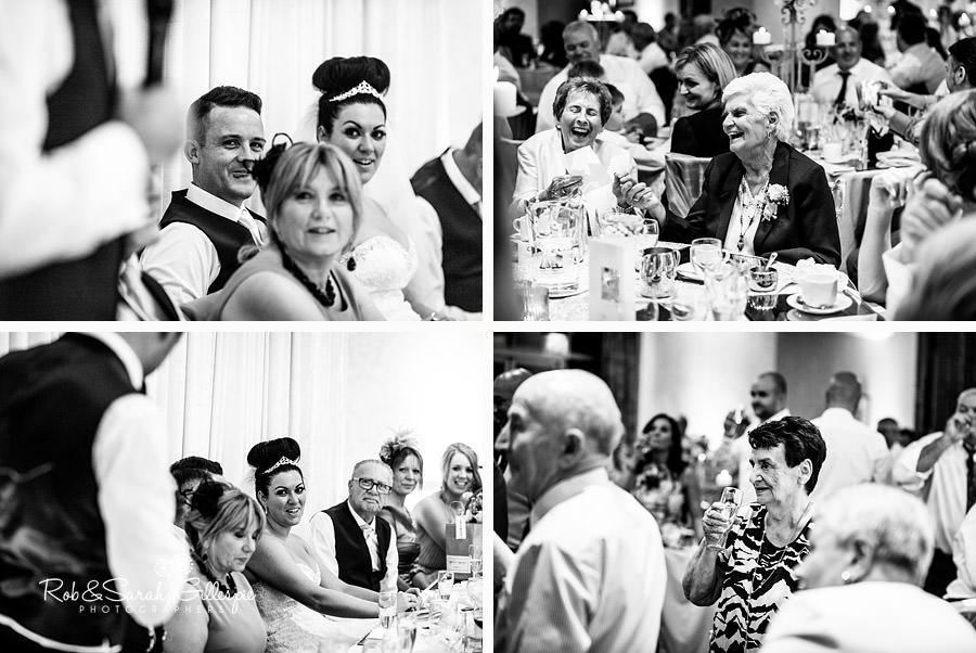 welcombe-hotel-wedding-stratford-warwickshire-150