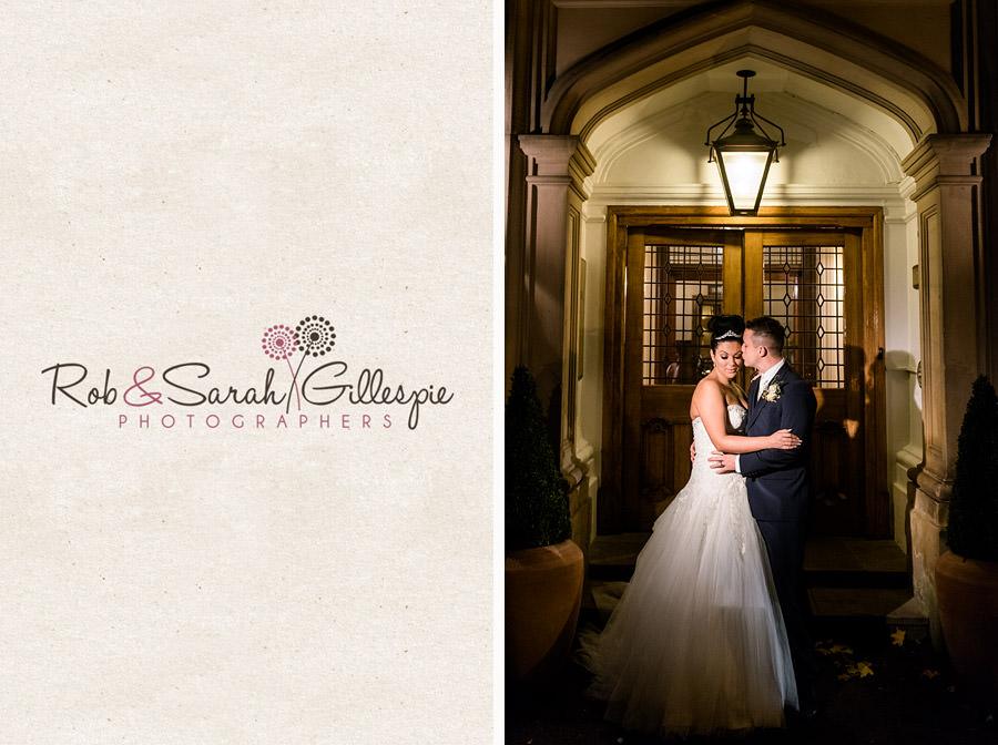 welcombe-hotel-wedding-stratford-warwickshire-157