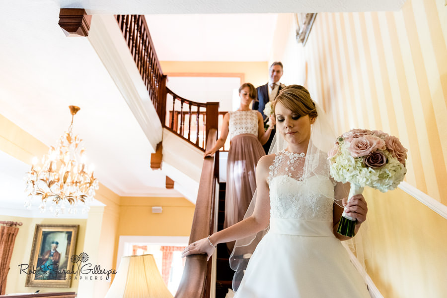 nuthutst-grange-wedding-pictures-057