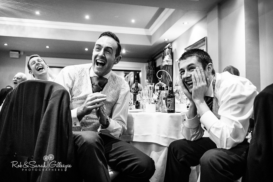 nuthutst-grange-wedding-pictures-117