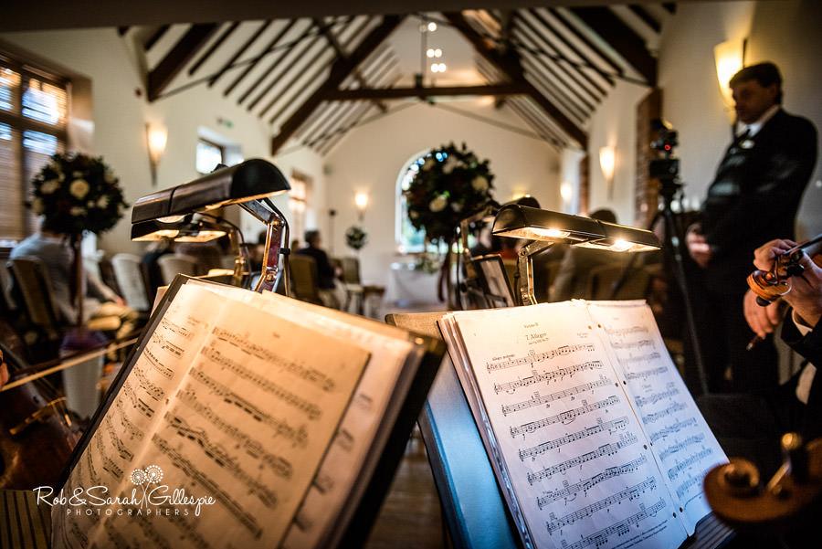 midlands-wedding-photographer-nuthurst-grange-045