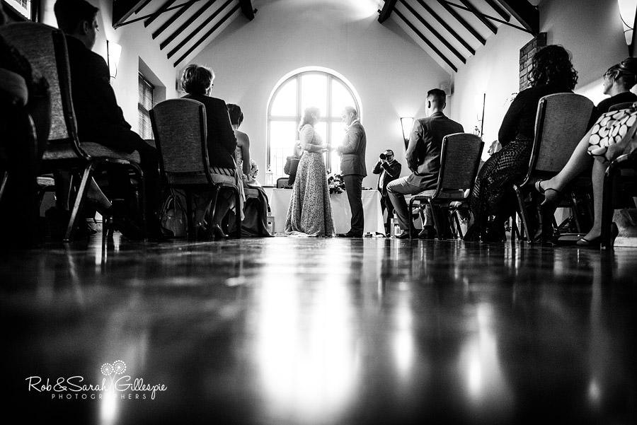 midlands-wedding-photographer-nuthurst-grange-054