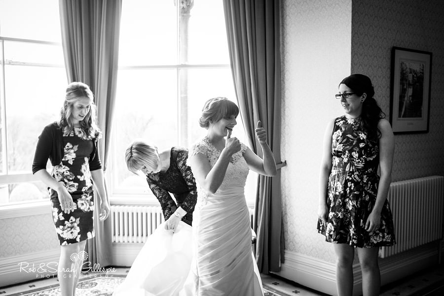 birmingham-highbury-hall-wedding-photographer-017