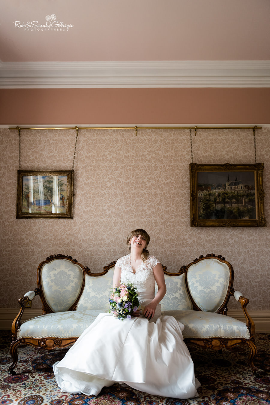 birmingham-highbury-hall-wedding-photographer-023