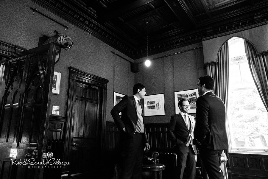 birmingham-highbury-hall-wedding-photographer-025