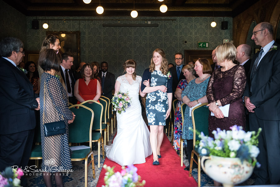 birmingham-highbury-hall-wedding-photographer-040