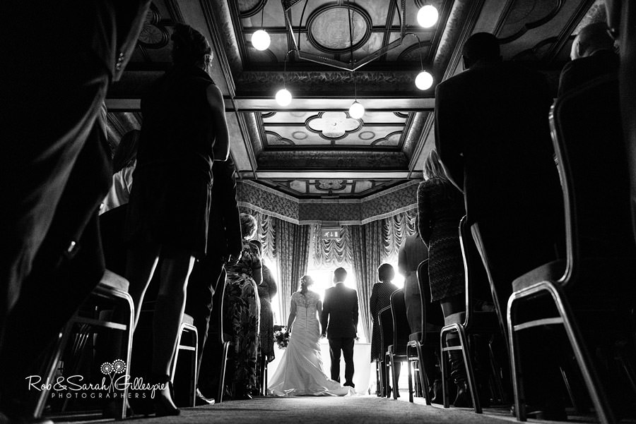 birmingham-highbury-hall-wedding-photographer-042