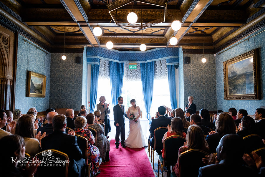 birmingham-highbury-hall-wedding-photographer-050