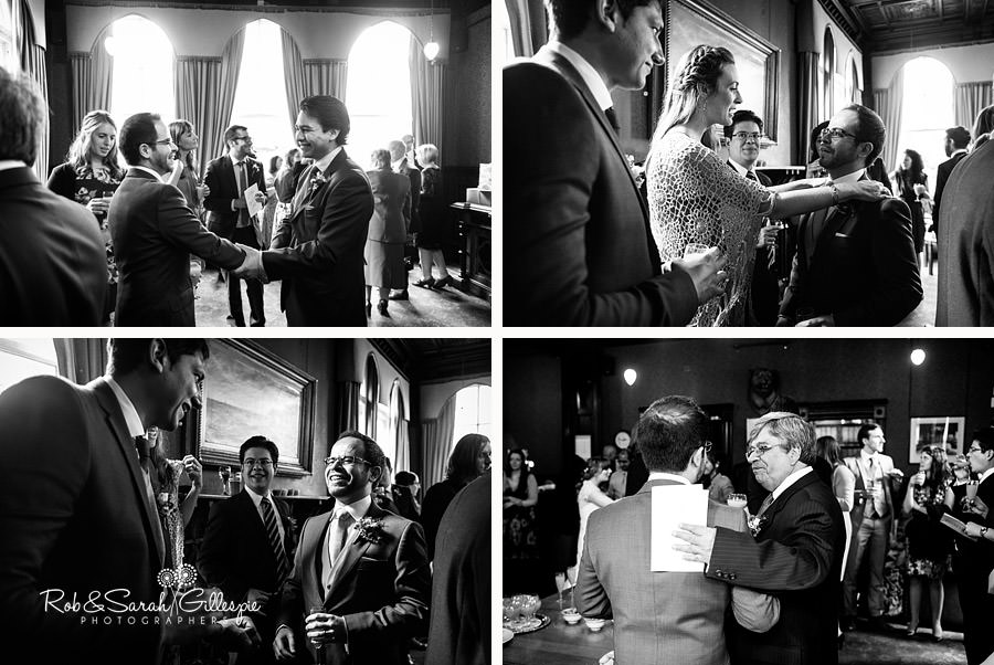 birmingham-highbury-hall-wedding-photographer-055