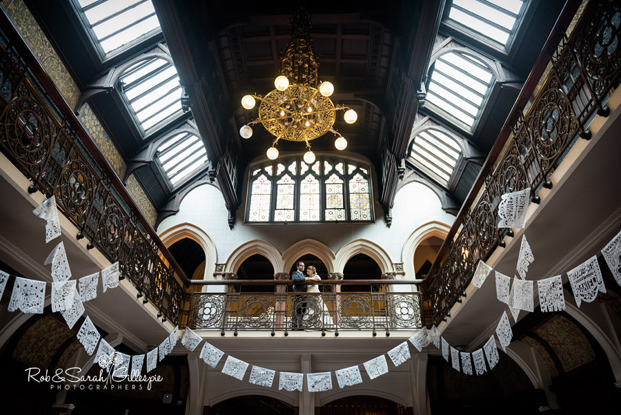 birmingham-highbury-hall-wedding-photographer-062