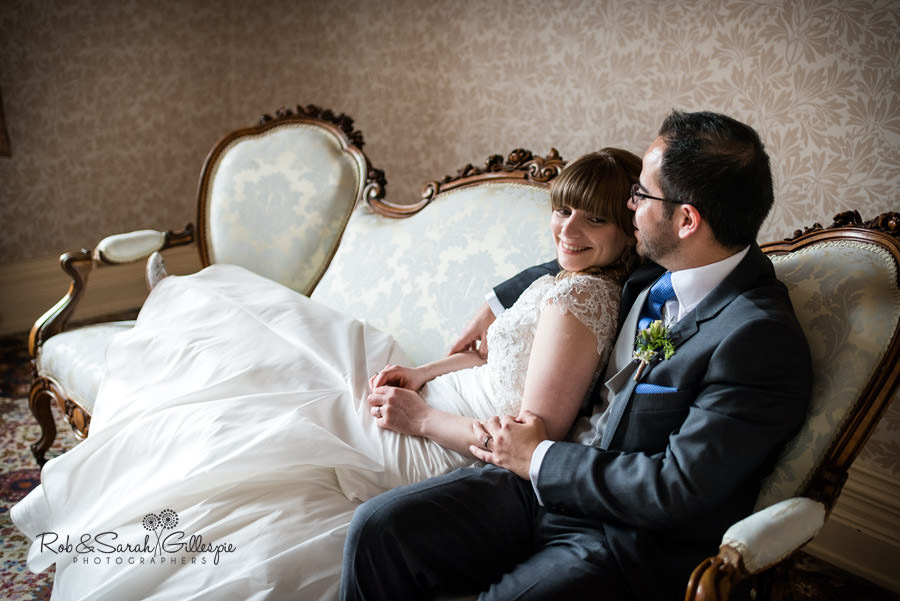birmingham-highbury-hall-wedding-photographer-065