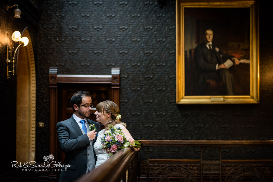 birmingham-highbury-hall-wedding-photographer-066