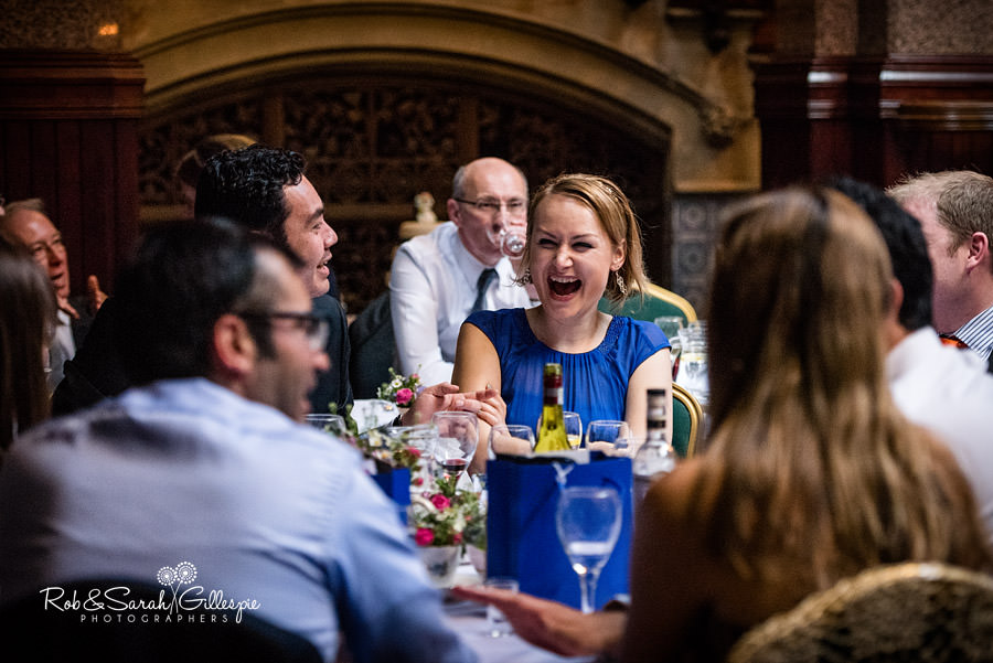 birmingham-highbury-hall-wedding-photographer-098