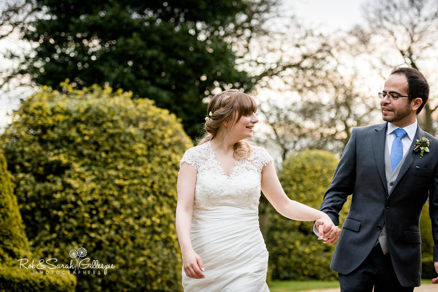 birmingham-highbury-hall-wedding-photographer-112