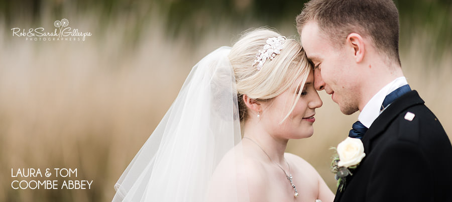 coombe-abbey-wedding-photographer-000a