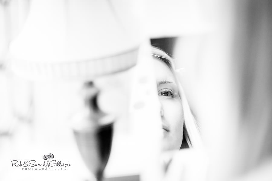 coombe-abbey-wedding-photographers-rob-sarah-gillespie-008