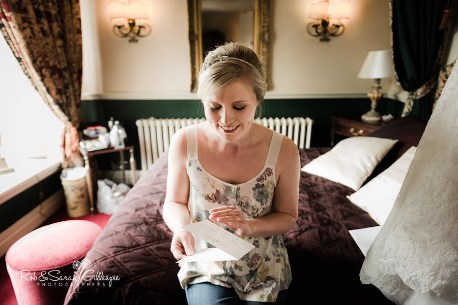 coombe-abbey-wedding-photographers-rob-sarah-gillespie-011