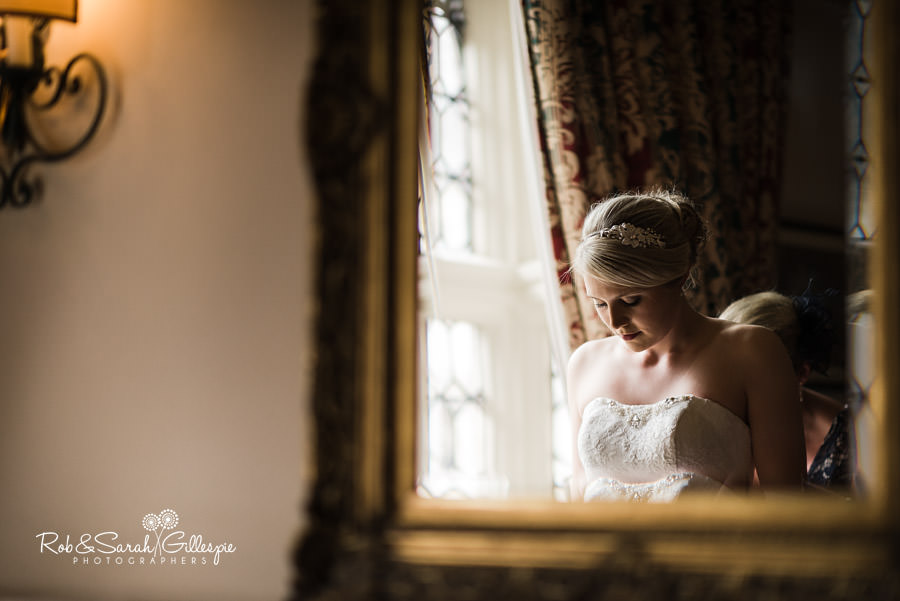 coombe-abbey-wedding-photographers-rob-sarah-gillespie-017