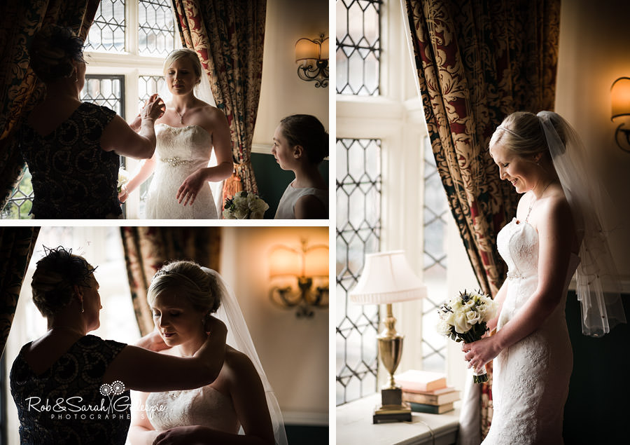 coombe-abbey-wedding-photographers-rob-sarah-gillespie-021