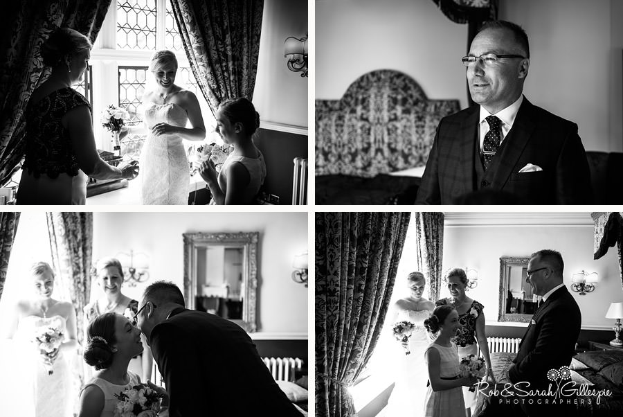 coombe-abbey-wedding-photographers-rob-sarah-gillespie-023
