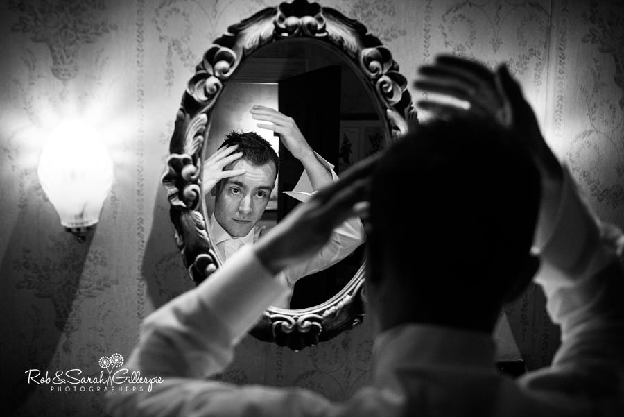 coombe-abbey-wedding-photographers-rob-sarah-gillespie-031